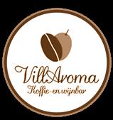 Villaroma Koffiebar